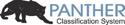 provider's logo